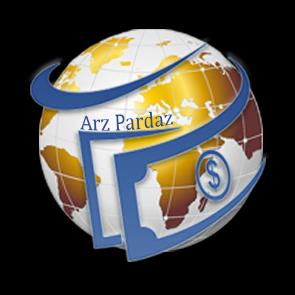 arzpardaz